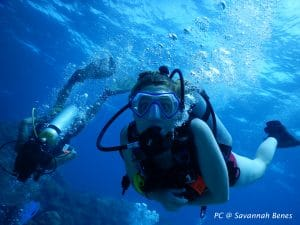 Our Diving Team Professionals - ScubaCo Diving & Travel