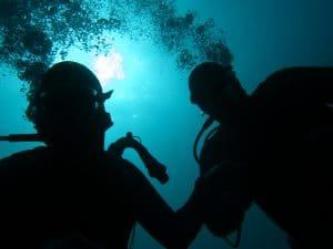 The Perfect Dive Center For You - scubaco diving & travel