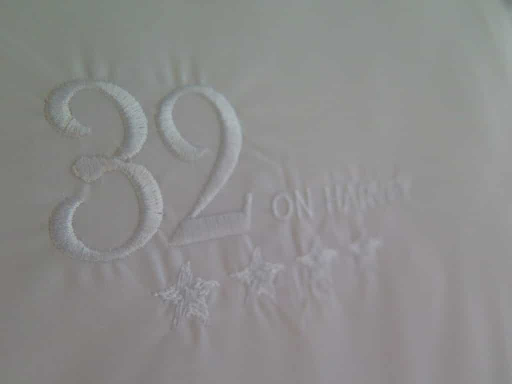 Top Class Linen