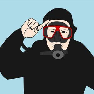 Scuba Diving Hand Signals think - scubaco diving & travel