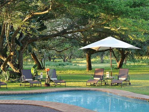 scubaco best of africa travel packages